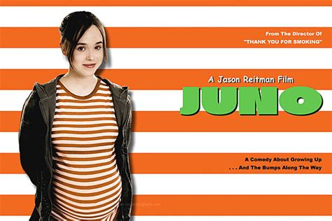 Juno Movie | www.pixshark.com   Images Galleries With A Bite!