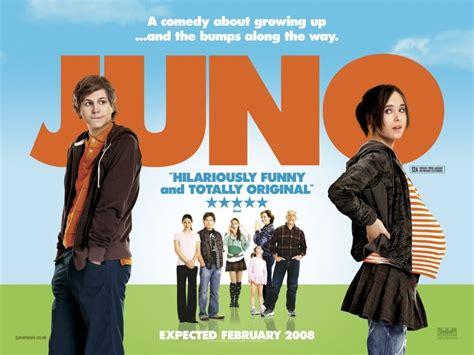 Juno  on VOD   Stream On Demand