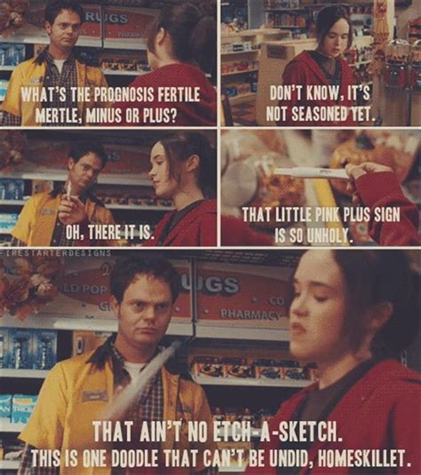 juno quotes from the movie   Dump A Day