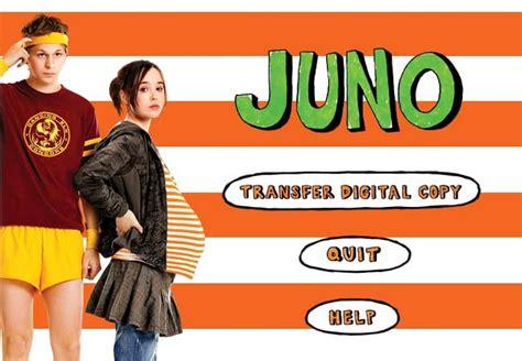 Juno 'Digital Copy', let's dig deeper | HiFi Writer Blog