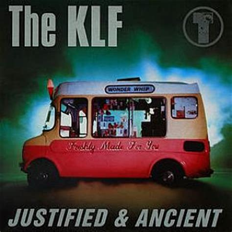 Justified & Ancient   The KLF | ESCUCHAR MUSICA MP3 GRATIS ...