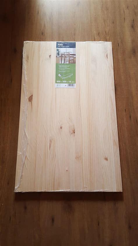 Kamishibai de madera   Leroy Merlin