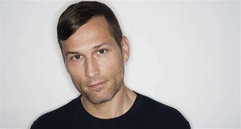Kaskade celebrity net worth   salary, house, car