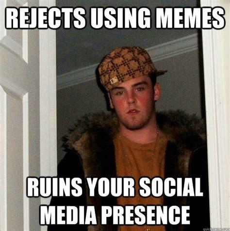 Keep Your Social Media Marketing Fresh With Memes ...
