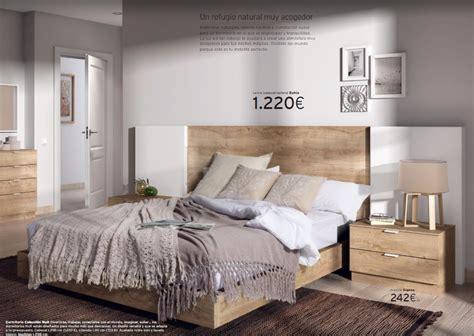 Kibuc 2017: dormitorios de matrimonio | iMuebles
