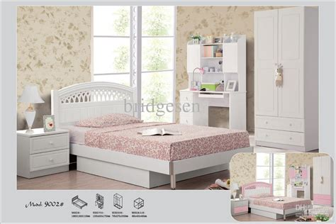 Kids White Bedroom Furniture | Bedroom Furniture Reviews