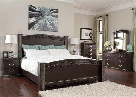 King Bedroom Set Plan Ideas | Editeestrela Design