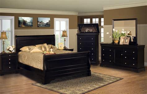 King Bedroom Sets Furniture | Raya Set Image Size On Sale ...