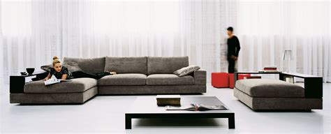 King Furniture   Jasper sofa   over 40% off   Home Culture