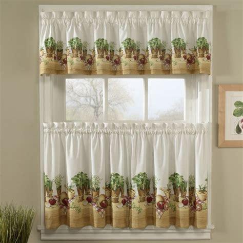 kitchen curtains ikea : Furniture Ideas | DeltaAngelGroup