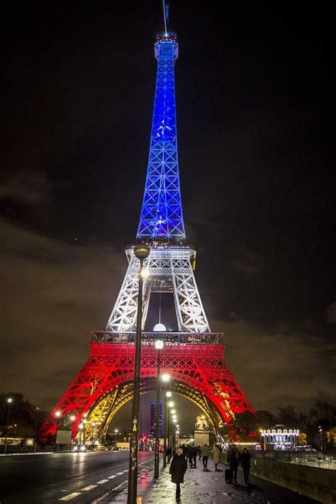 Kostenloses Foto: Paris, Frankreich, Flagge   Kostenloses ...