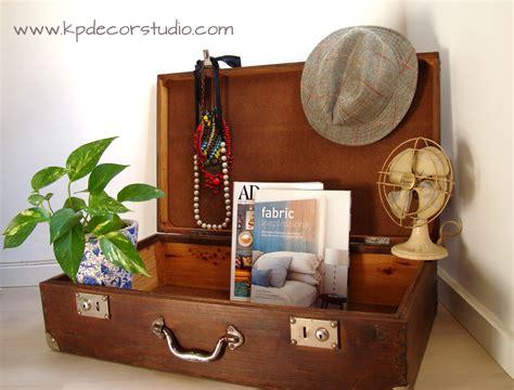 KP Tienda Vintage Online: diciembre 2012