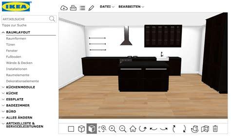 Küchenkauf bei IKEA: Erfahrungen mit der Online ...