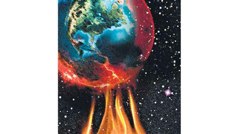 La administración Trump y el calentamiento global | Página12