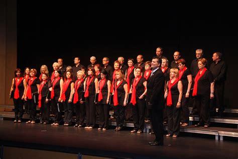 La Coral de la Unió Musical de Torrent celebra su XIV ...