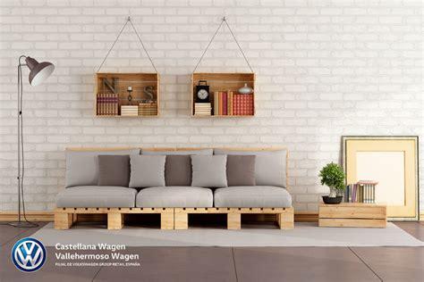 La decoración vintage: una nueva forma de decorar tu casa ...