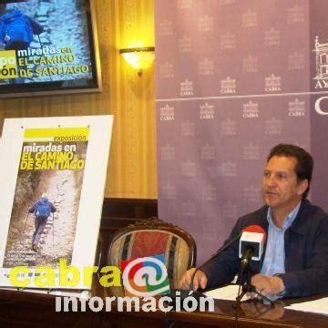 """La exposición """"Miradas en el Camino de Santiago"""" se ..."""