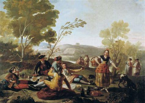 La Fundación Goya localiza 432 obras del artista aragonés ...