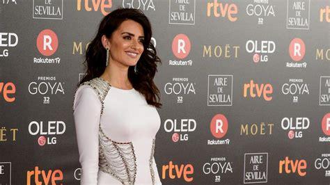 La Gala de los Goya 2018, en directo