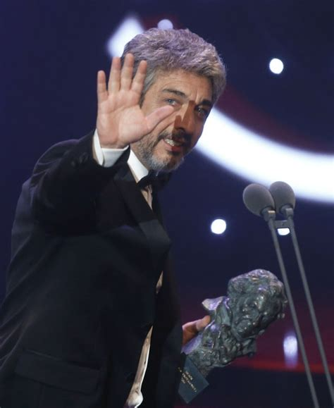 La gala de los premios Goya   Fotos La gala , los Goya 2017