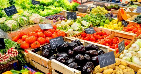 La guerra de los supermercados 'online'