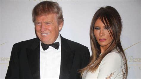 La guerra entre las mujeres de Donald Trump | Miami Actualidad