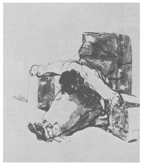 La Inquisición en la ficción y el arte