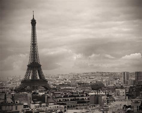 LA MARAVILLOSA CIUDAD DE PARIS!! | Turismo Travel