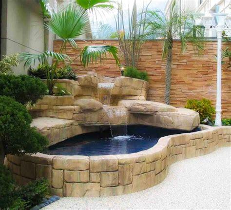 La Mejor Decoración De Jardines Con Piedras   3 Ideas ...