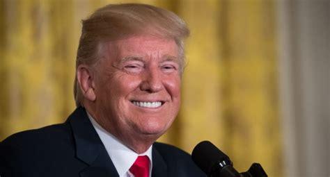 La nueva 'perla' de Trump sobre el calentamiento global en ...