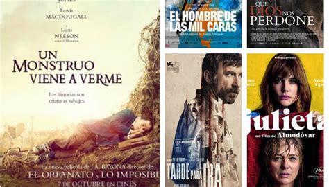 La porra de los Premios Goya 2017