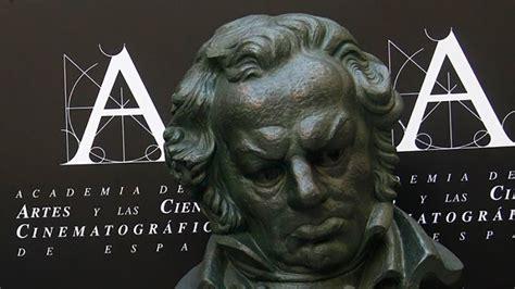 La quiniela de los Goya 2017: vota por tus favoritos