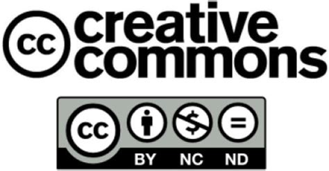La Stampa adotta la licenza Creative Commons per la ...