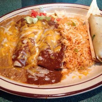 La Terraza   25 Photos   Mexican Restaurants   Marysville ...