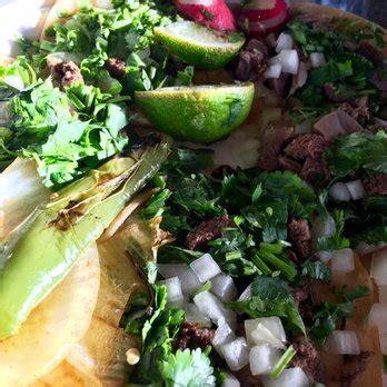 La Terraza   79 Photos & 131 Reviews   Mexican   9501 ...