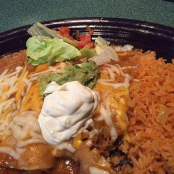 La Terraza   84 Photos & 141 Reviews   Mexican   9501 ...