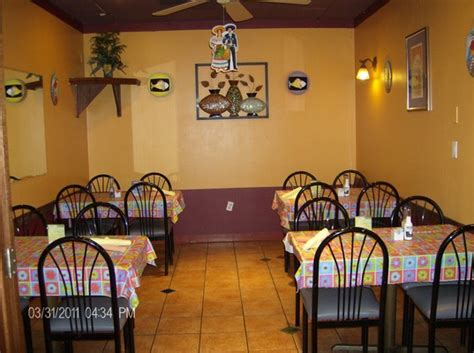 La Terraza Grill Catering with a Taste of Mexico in ...