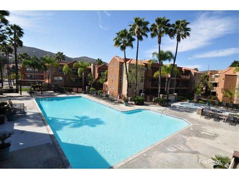 La Terraza Luxury Apartments   10878 Poblado Rd, San Diego ...