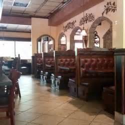 La Terraza Mexican Grill   62 Photos & 150 Reviews ...