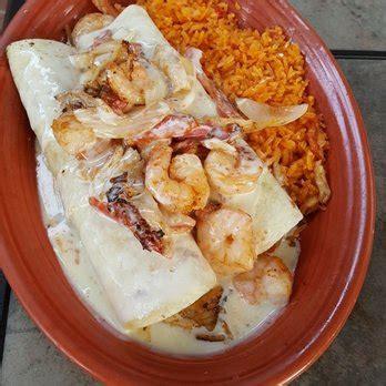 La Terraza Mexican Grill   91 Photos & 168 Reviews ...