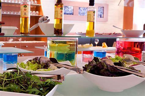 La Terraza Restaurant, Azca area and Torre Picasso