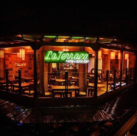 La Terraza Restaurante Bar, Guarne   Fotos, Número de ...