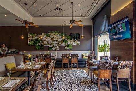 La Terraza Restaurante, Culiacan   Fotos, Número de ...