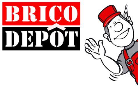 La vérité sur les magasins de bricolage Brico Dépôt