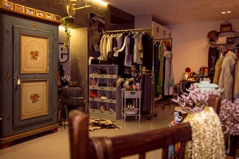 Lagasca Vintage. Tienda online de moda y decoración ...