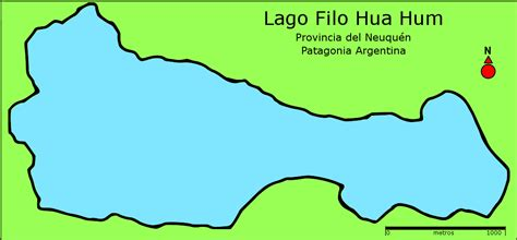 Lago Como Mapa | My blog