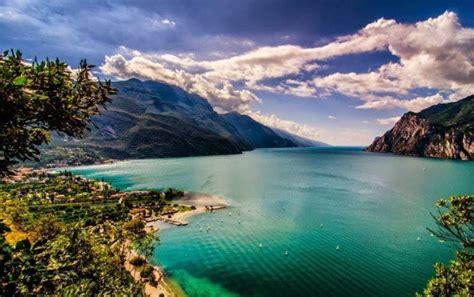 Lago de Garda: Que ver en lago di garda, como llegar ...