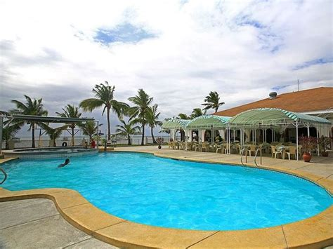 Lago de Oro Hotel   UPDATED 2018 Reviews & Price ...