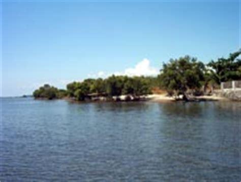Lago de Oro