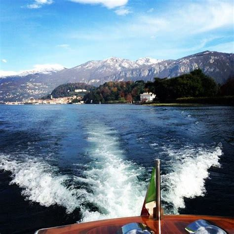 Lago Di Como con niños Viajar a Europa con niños, Viajar ...